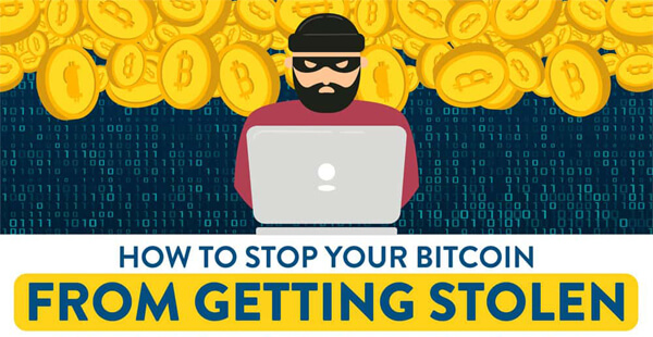how-to-protect-your-bitcoin-infographic-plaza-thumb