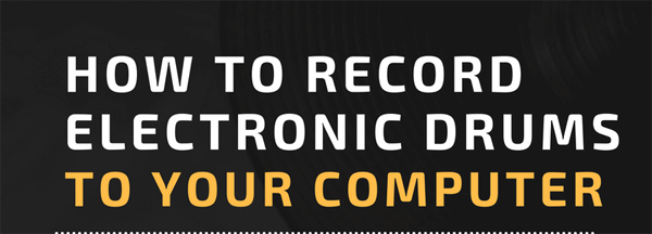 how-to-record-electronic-drums-infographic-plaza-thumb