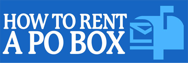 how-to-rent-po-box-infographic-plaza-thumb