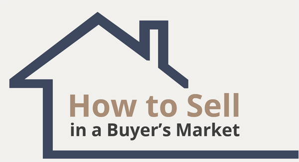 how-to-sell-in-a-buyers-market-infographic-plaza-thumb