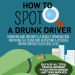 how-to-spot-a-drunk-driver-infographic-plaza
