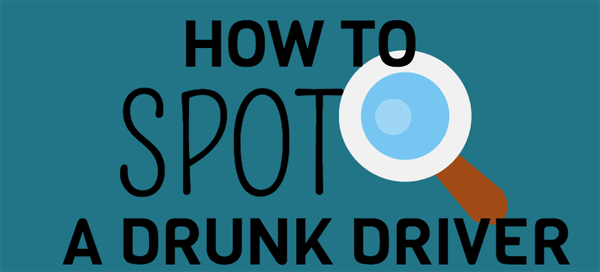 how-to-spot-a-drunk-driver-infographic-plaza-thumb