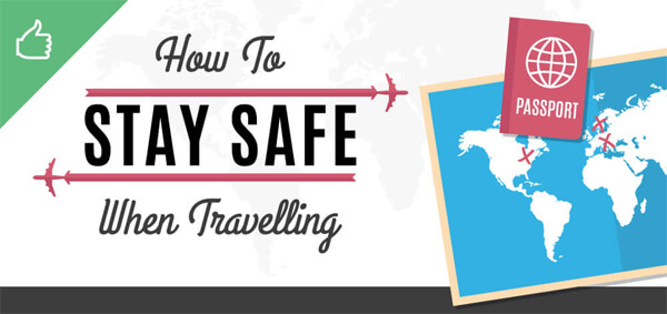 how-to-stay-safe-when-travelling-thumb