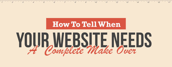 how-to-tell-when-your-website-needs-a-complete-make-over-infographic-plaza-thumb