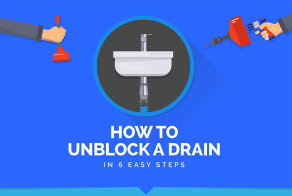 how-to-unblock-a-drain-infographic-plaza-thumb