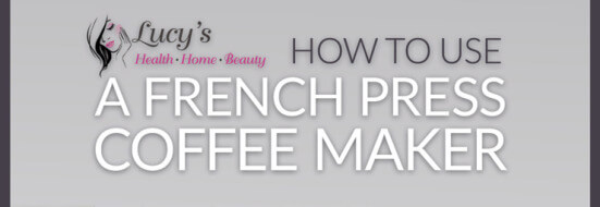 how-to-use-french-press-coffee-maker-infographic-plaza-thumb