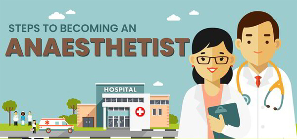 how_do_you_become_an_anaesthetist-infographic-plaza-thumb