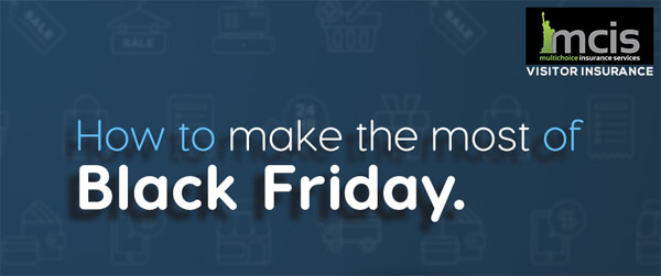 how_to_make_the_most_of_black_friday-infographic-plaza-thumb