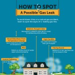how_to_spot_a_gas_leak-infographic-plaza