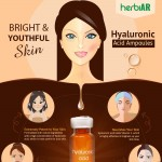 hyaluronic-acid-ampoules-infographic-plaza