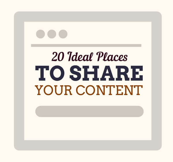 ideal-places-to-share-content-infographic-plaza-thumb