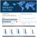 immigration-2012-2016-infographic-plaza