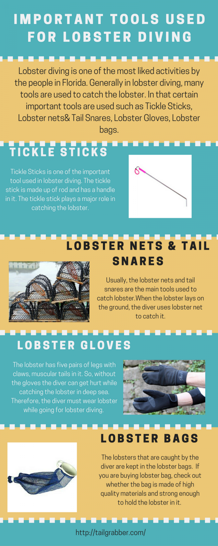 important-toos-for-lobster-diving-infographic-plaza