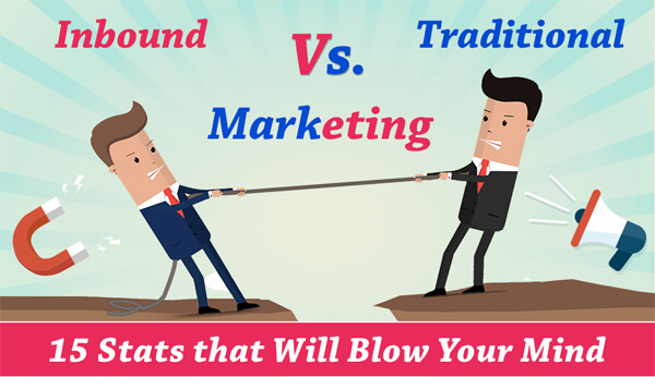 inbound-marketing-vs-traditional-marketing-infographic-plaza-thumb