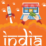 india-going-cashless-infographic-plaza