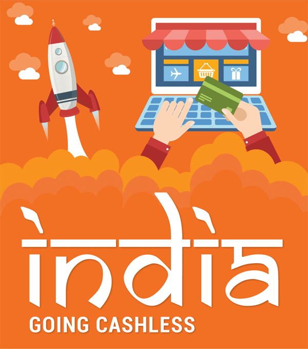 india-going-cashless-infographic-plaza-thumb