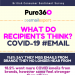 infographic-emailexpert-pure360-infographic-plaza