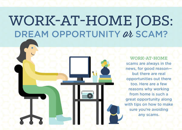 infographic-work-at-home-jobs-thumb