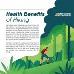 infographic_health_benefits_hiking-infographic-plaza