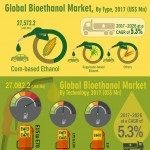 infographics-global-bioethanol-market-infographic-plaza