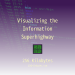information-superhighway-infographic-plaza