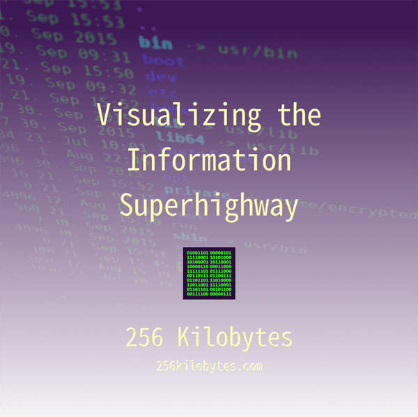 information-superhighway-infographic-plaza-thumb
