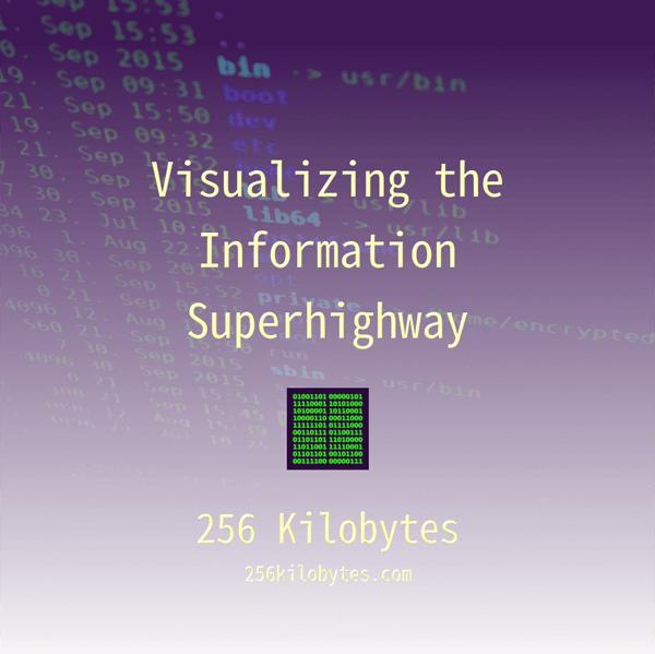 information-superhighway-infographic-plaza-thumb