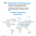 innovation-in-business-infographic-plaza