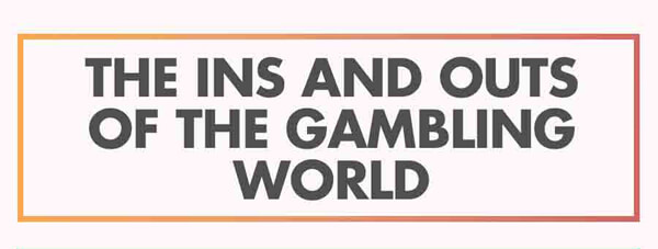 ins-out-gambling-infographic-plaza-thumb