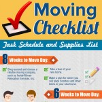 inside-moves-moving-checklist-infographic-plaza