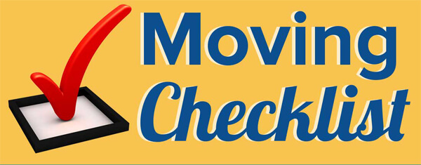 inside-moves-moving-checklist-infographic-plaza-thumb