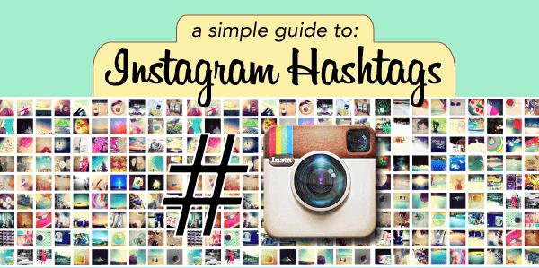 instagram-hashtags-thumb