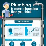 Plumbing IG