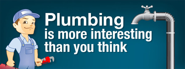 interesting-facts-about-plumbing-thumb