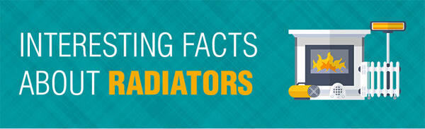 interesting-facts-about-radiators-thumb