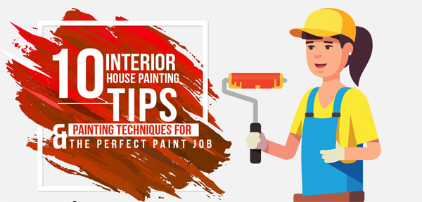 interior-house-painting-tips-infographic-plaza-thumb