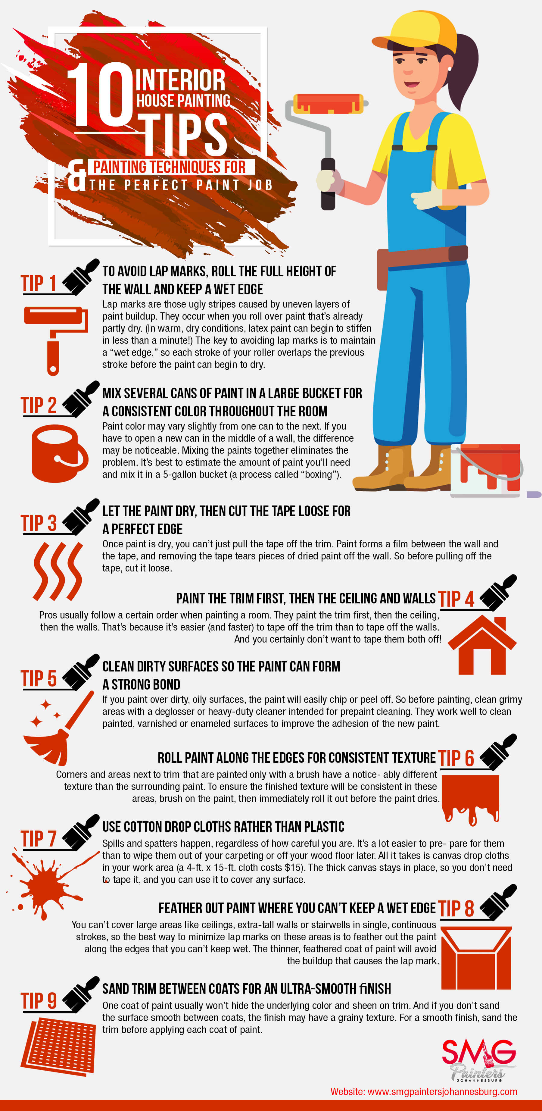 interior-house-painting-tips-infographic-plaza