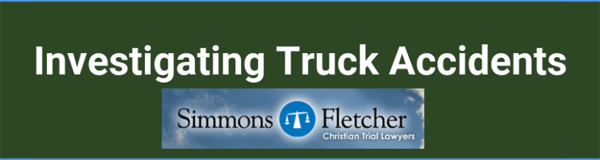 investigating-a-truck-accident-infographic-plaza-thumb