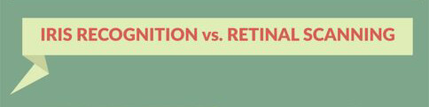 iris-recognition-vs-retina-scanning-infographic-plaza-thumb