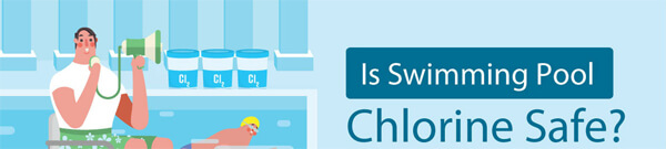 is-swimming-pool-chlorine-safe-infographic-plaza-thumb