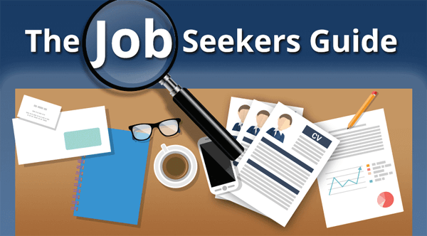 jobvine-the-job-seekers-guide-infographic-plaza-thumb