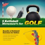 kettlebell-movements-golf-infogrpahic-plaza