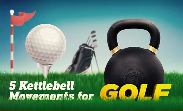 kettlebell-movements-golf-infogrpahic-plaza-thumb