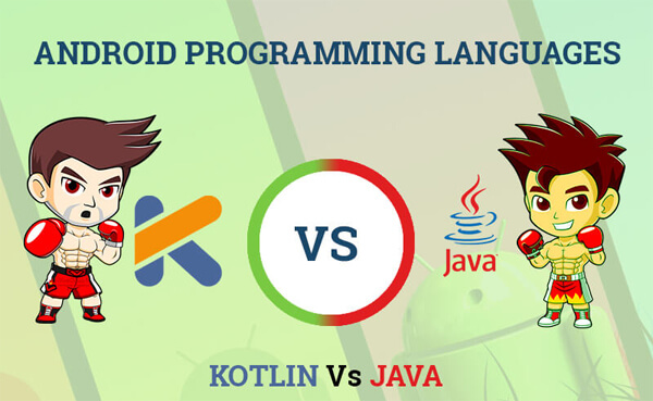 kotlin-vs-java-infographic-plaza-thumb