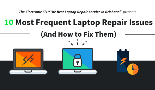 laptop-repair-issues-infographic-plaza-thumb