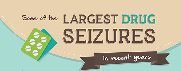 largest-drug-seizures-recent-years-infographic-plaza-thumb