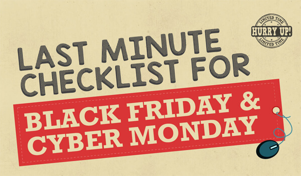 last-minute-checklist-for-black-friday-and-cyber-monday-infographic-plaza-thumb