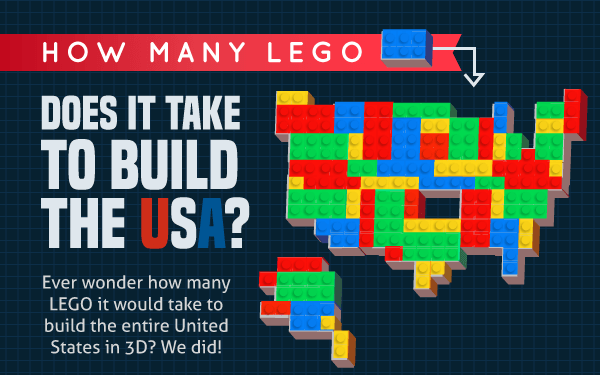 lego-to-build-US-infographic-plaza-thumb