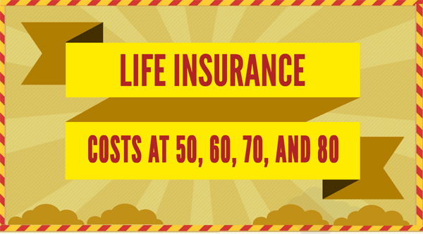 life-insurance-over-50-thumb