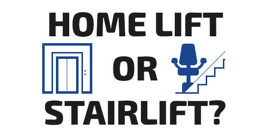 lifts-or-stairlists-infographic-plaza-thumb